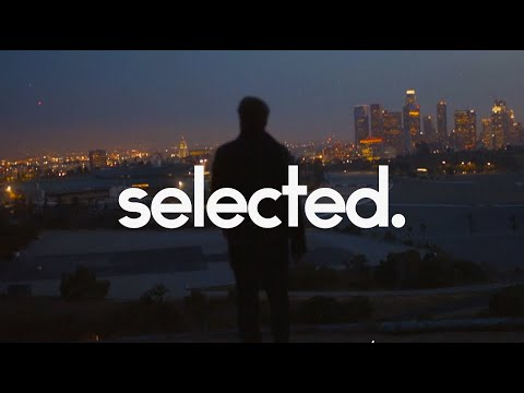 Download Selected 3M Subscribers Mix