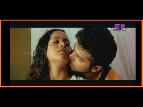 Latest Telugu Full HD Movie Seance II JAYAM RAV II BHAVANA II Romantic Movie |Full HD Movie  2018