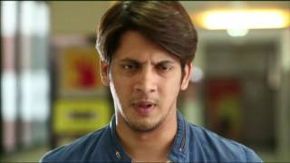 Kaisi Yeh Yaariaan Season 1- Episode 120 - UPS & DOWNS