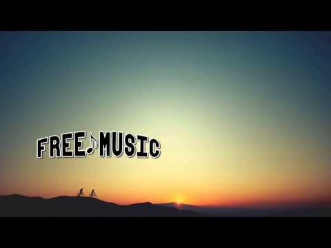 Free Music #4 /Uncharted - BenniB