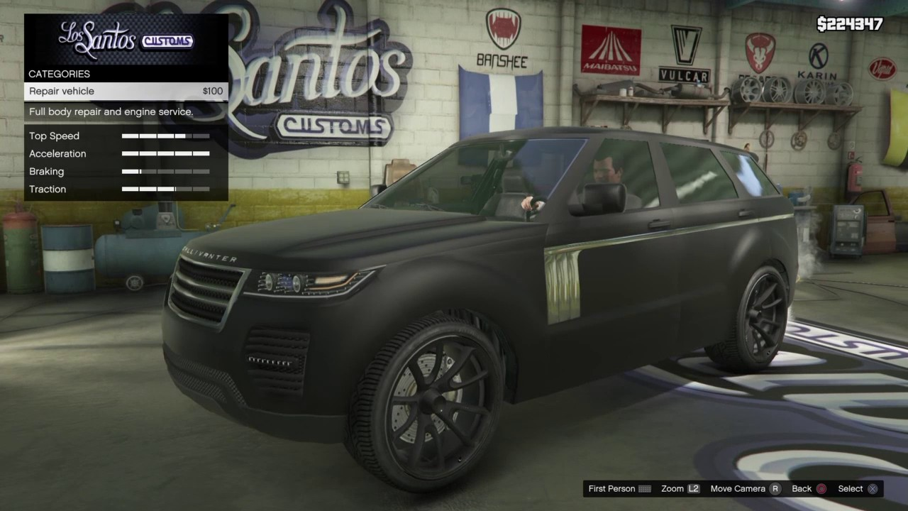 faze rug car. faze rugs car in gta 5 rug