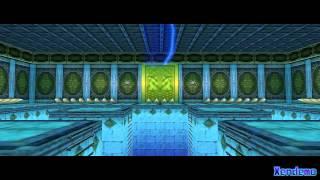 The Legend of Zelda: Ocarina of Time - All Bosses