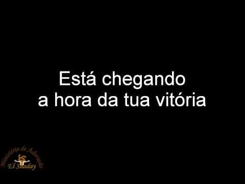 RELOGIO DEUS FERRARI HINO BAIXAR DE O AMANDA