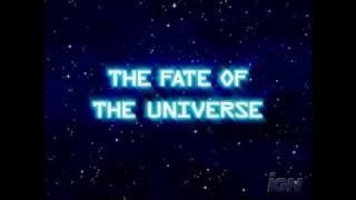 Spectrobes Nintendo DS Trailer - Trailer