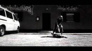Black Brush (Fekete Kefe) 2005 / Trailer