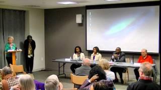 Reston's African American Legacy