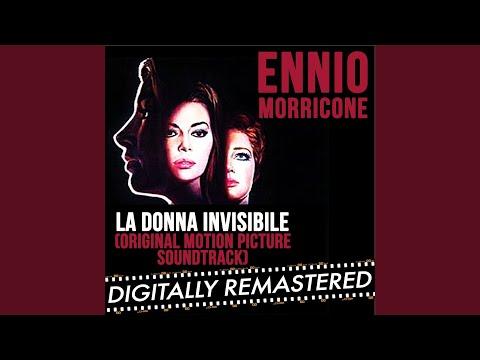 La Donna Invisibile mp3