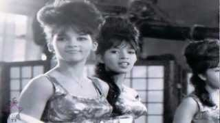 The Ronettes Do I Love You Soul Classic