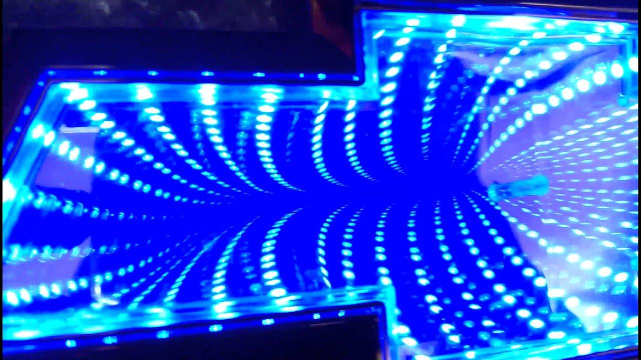 автозначек с подсветкой на chevrolet cruze