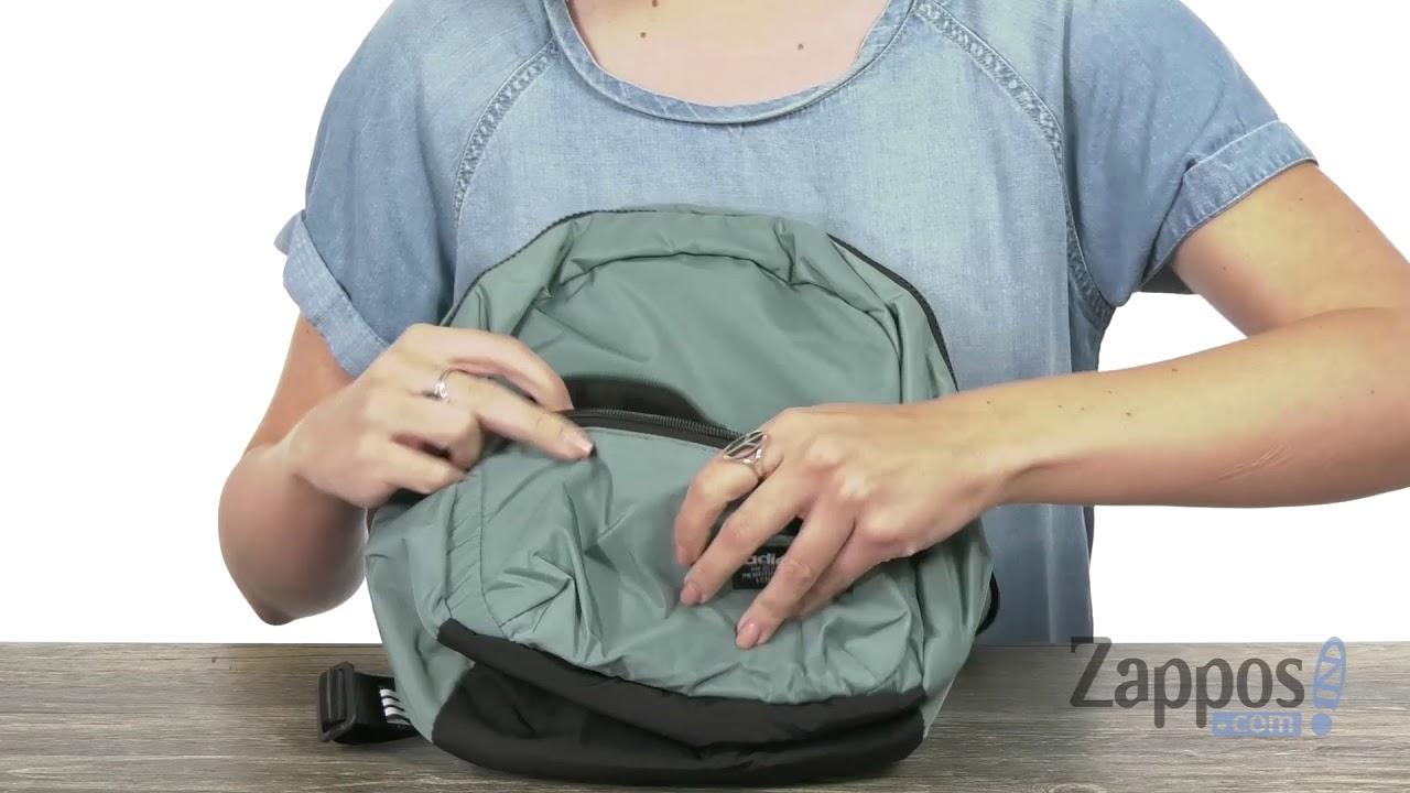 online store 4c937 01938 adidas Originals Originals National Compact Backpack SKU 8985168