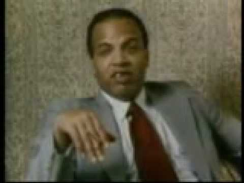 Decade of Cointelpro pt3 of 6