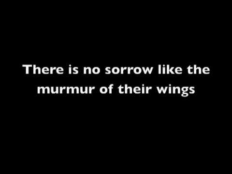 Swallow Song  Mimi and Richard Farina