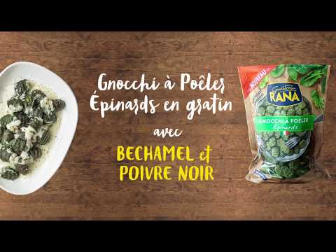 gnocchi-À-poêler-Épinards-avec-bechamel-|-giovanni-rana
