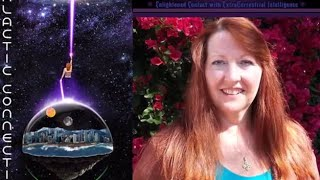 Alexandra Meadors: 3D and Higher Dimensional Allied Forces Unite for A Mission! July 21, 2015