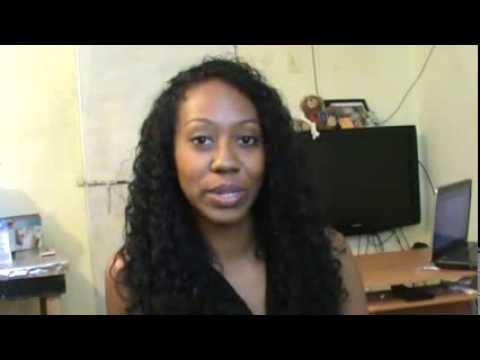 Dominican Republic Residency Visa