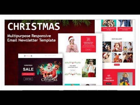 christmas---responsive-email-newsletter-template-|-themeforest-templates