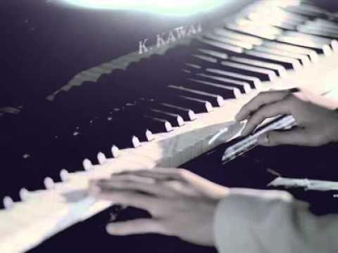情歌第一首選─陳威全【再見單身】第二波主打歌《坐在月亮裡》MV