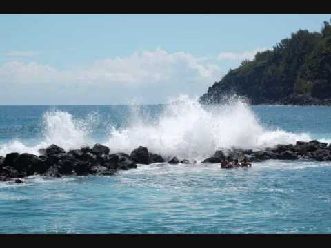 Reunion Island, Ici la Renyon - Melanz Nasyons