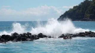 Gambar cover Reunion Island, Ici la Renyon - Melanz Nasyons