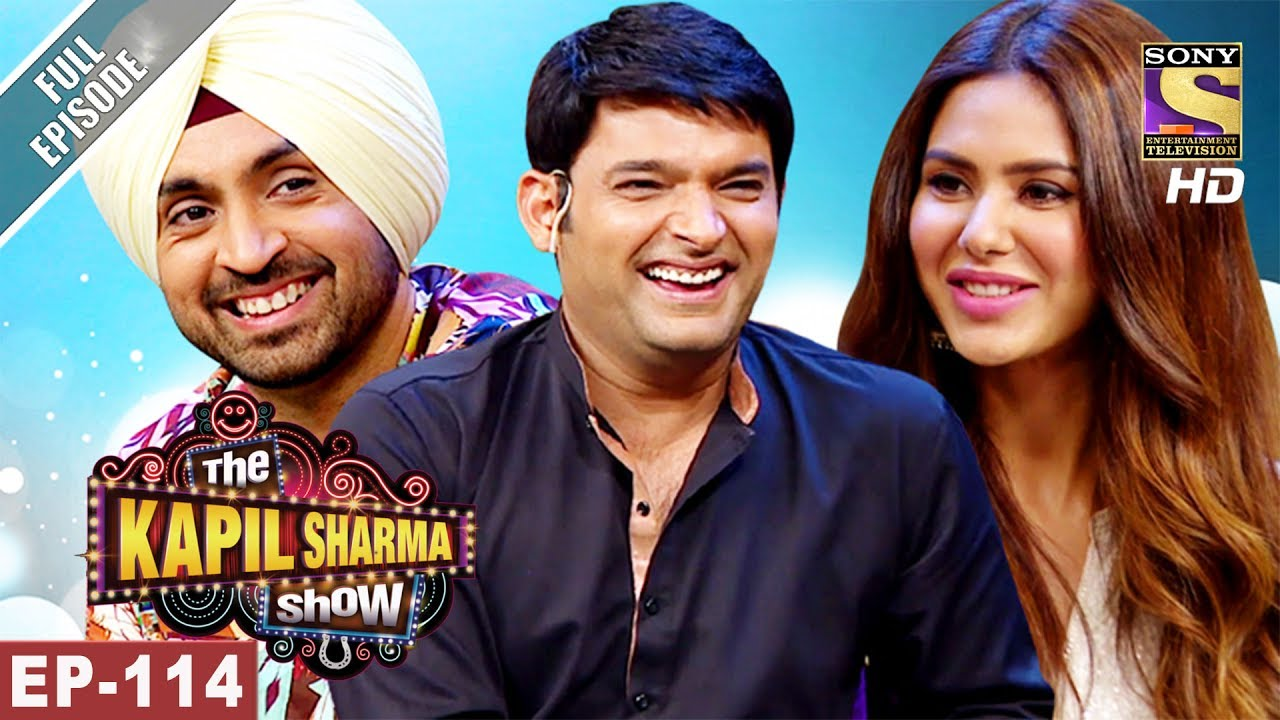 The Kapil Sharma Show To Take A 'Short Break.' Here's Why