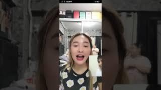 Sachzna X Jomar Team Josa Bigo Live April 7 _part 2// Sachzna Miss na Miss Si Jomar