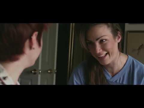 СОВЕТУЮ СУПЕР Ужас –ДОМОВОЙ   фильм HD 2019 ужасы, триллер