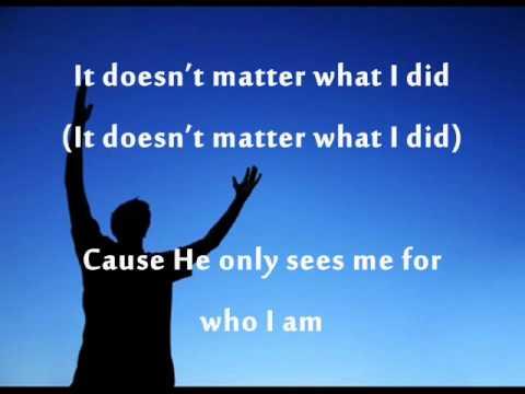 Best In Me Lyrics Marvin Sapp