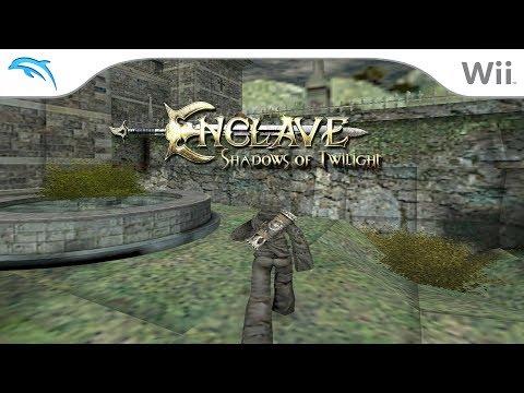 PCSX2 Emulator 1 5 0   Soul Calibur II [1080p HD]   Sony PS2