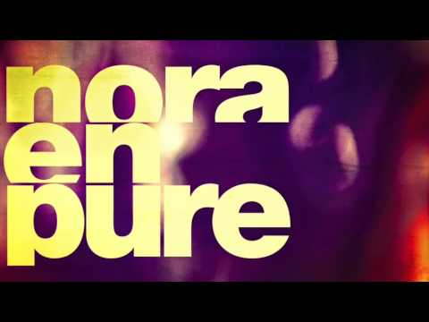 Nora en Pure - Lost in time - YouTube