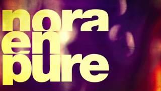 Lost In Time - Released 15.07.2013 Follow Nora En Pure https://www....
