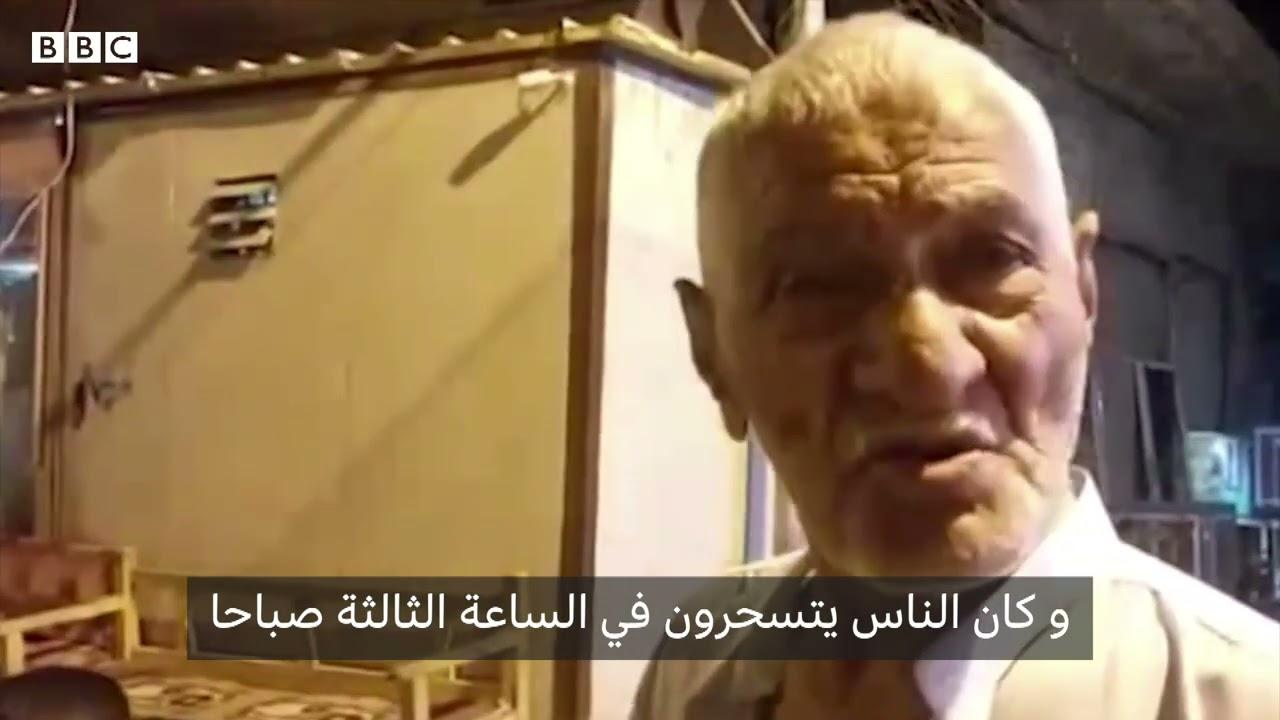 أنا اشاهد: جولة ليليَّلة من العراق بصحبة المسرحجي  - نشر قبل 4 ساعة