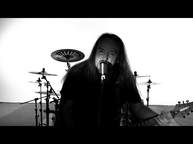 The Element - Dusk - Official Video
