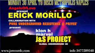 New mix house volume 3 best playlist dance electro disco ibiza december 2009 2010 remix minimal