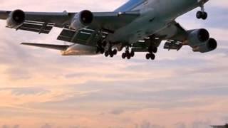 видео продажа: авиаперелет Хабаровск-Новосибирск | купить: авиаперелет Хабаровск-Новосибирск, цена