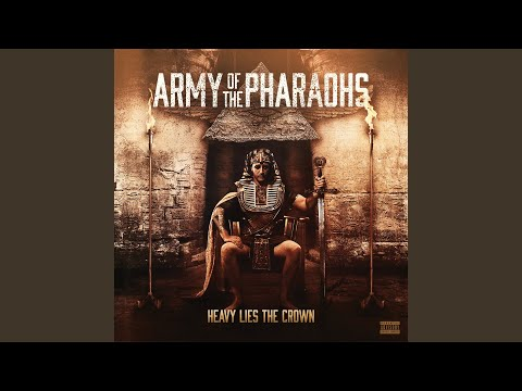 serpent king army of the pharaohs shazam