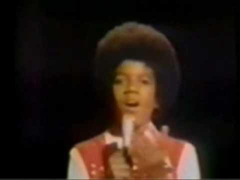 Michael Jackson Music And Me Youtube