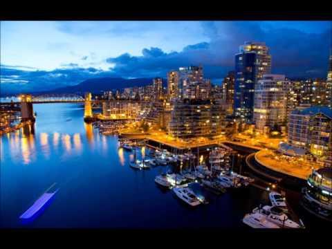 Voyage usa canada les plus beaux paysages etats unis - Les plus beaux lampadaires ...