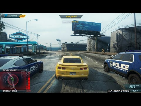 Top 5 High Graphics Racing Games Under For Android Youtube