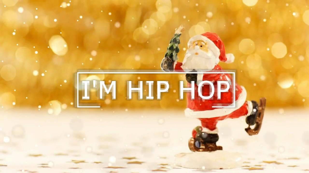 Jingle Bells Hip Hop Instrumental Christmas Hip Hop Beat