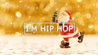 Download Lagu Jingle Bells Hip-Hop Instrumental - Christmas Hip Hop Beat MP3