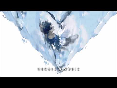 Janet Jackson - Go Deep (Tchami Remix)