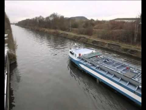 Canal Seine Nord Europe.mp4