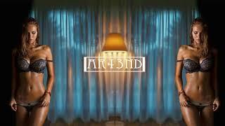 Dua Lipa - New Rules (Sunib Remix )