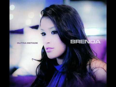 Brenda Dos Santos - Pentecostes