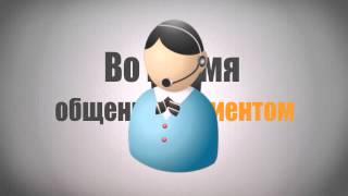 Live Agent - больше чем онлайн консультант
