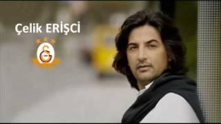 Galatasaray'lı Ünlüler - %100 Gerçek Liste