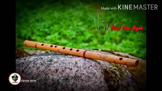 innisai padivarum ## flute bgm ## victor Edits