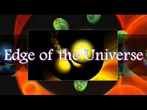 Edge Of The Universe By The Bee Gees 1977 With Lyrics mp3