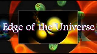 Edge Of The Universe By The Bee Gees 1977 With Lyrics