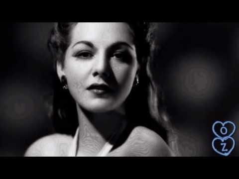 Brenda Lee - All Alone Am I (1963) [HQ] mp3